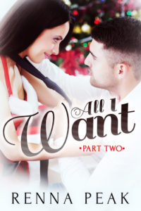 All I Want - Part Two